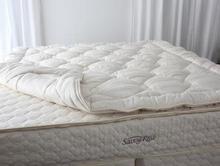 Organic-Bedroom